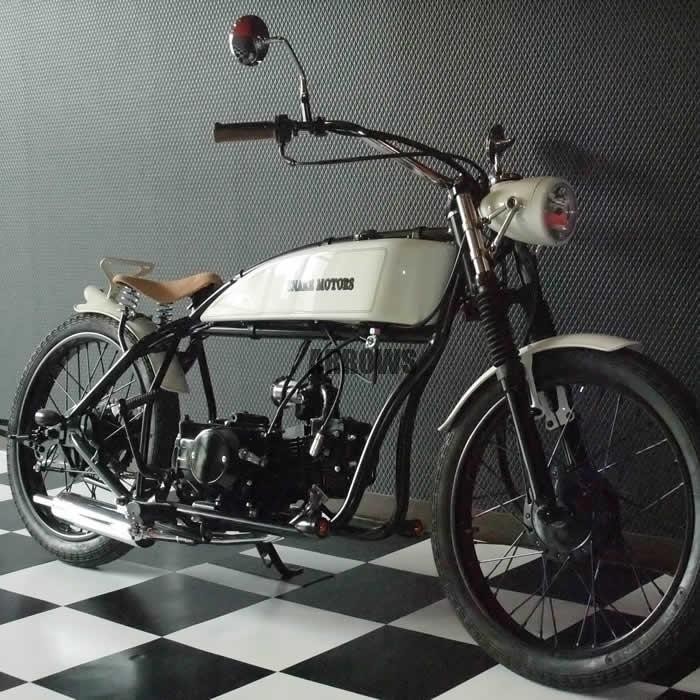 SMK16TW50