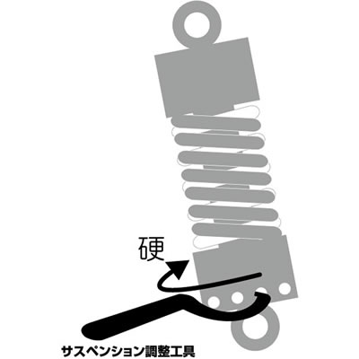 ka008--3