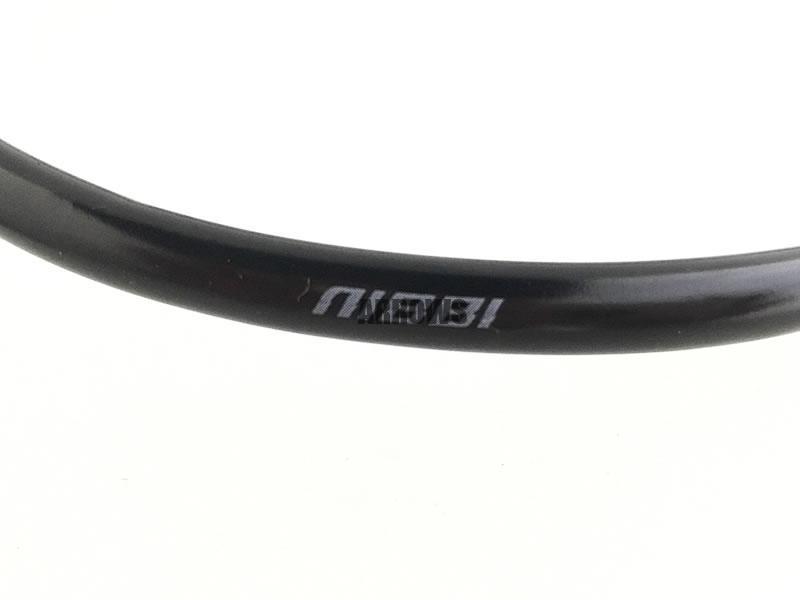 NIBBI_kit
