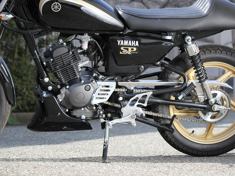 YB125SP03RS