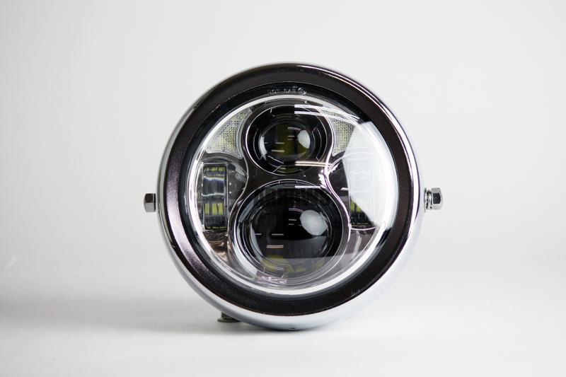 YB125SP033