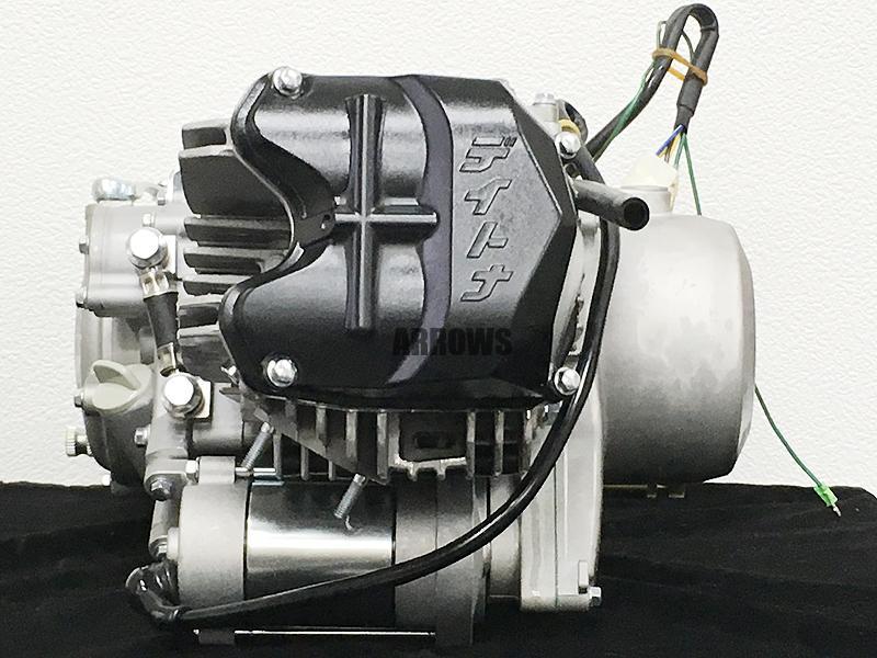 DYT001