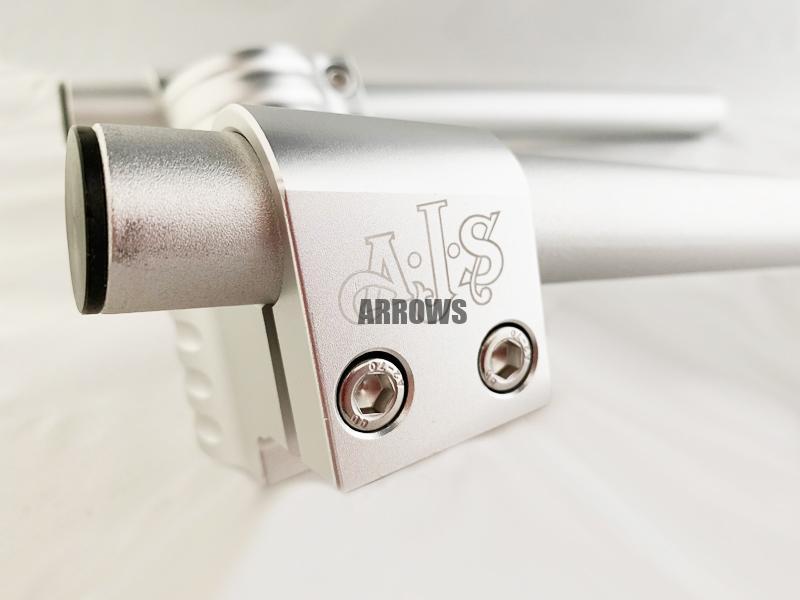 AJS104