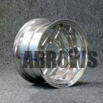 dax00195