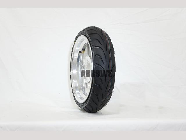 dax12100