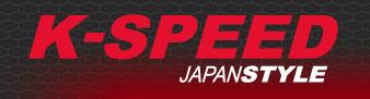 K-SPEED