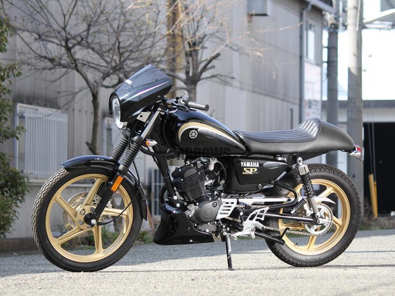 YB060
