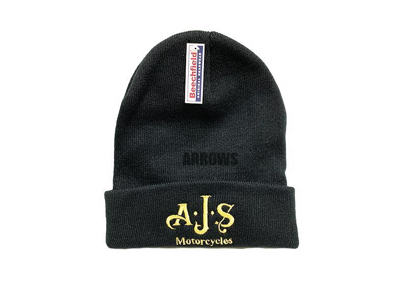 AJS125