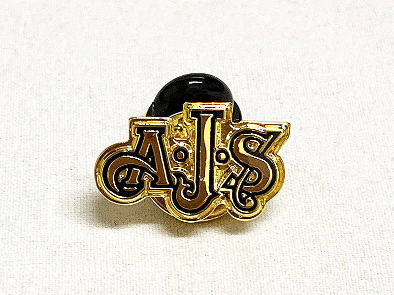 AJS127