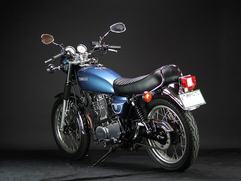 SR400-042