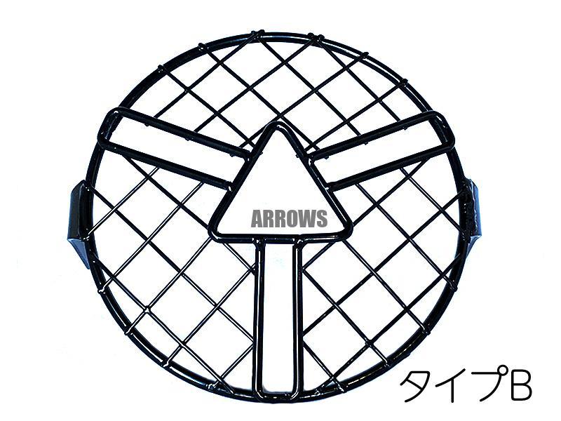AJS139