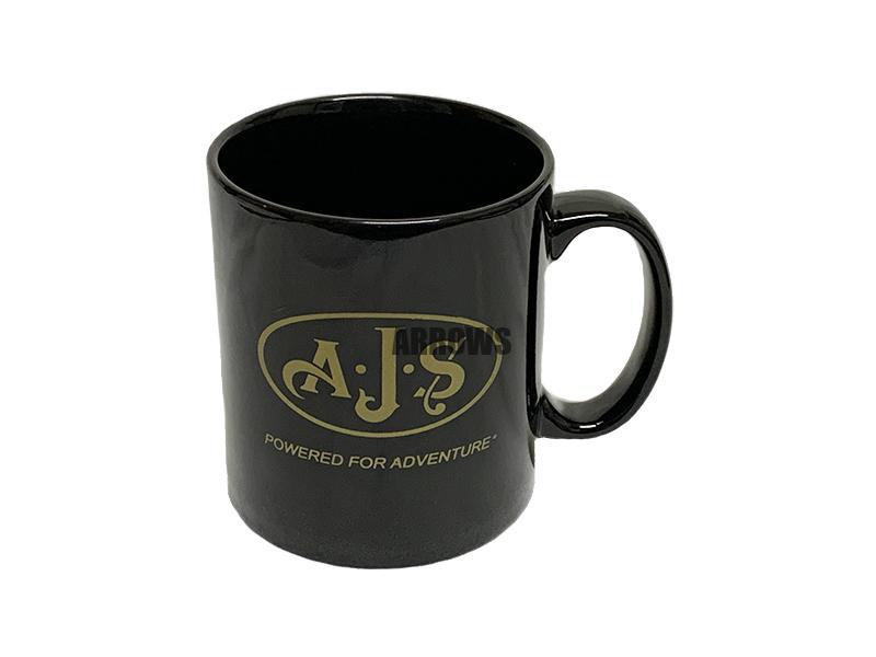 AJS143